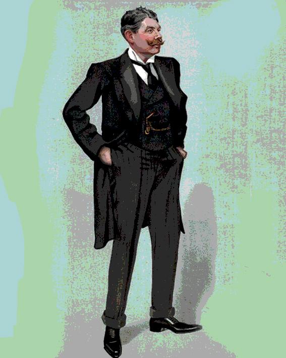 Bligh rev