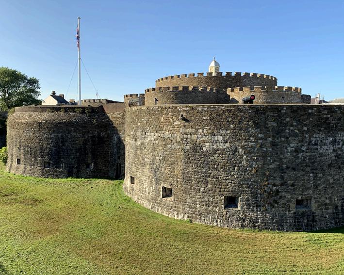 Deal Castle 2