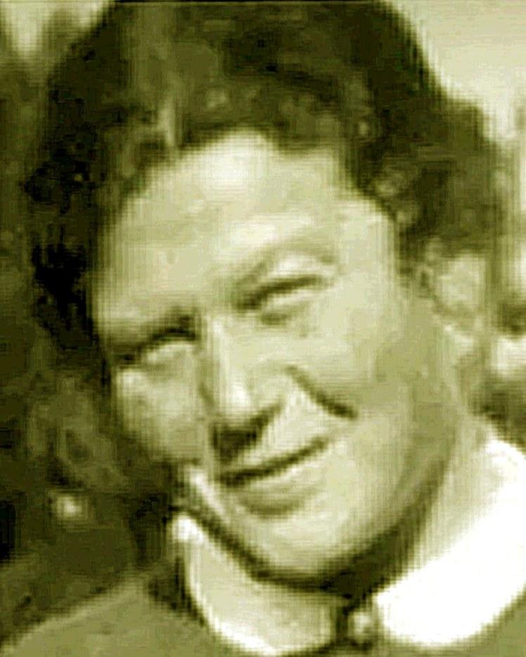 Essinger