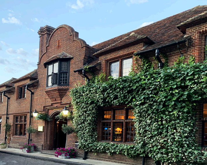 Fordwich Arms 2