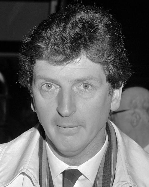 Hodgson rev